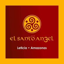 image for El Santo Angel