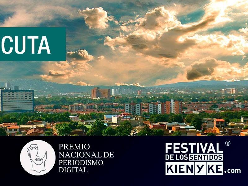 image for Taller de periodismo digital llega a Cúcuta