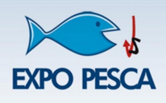 Logo de un pez