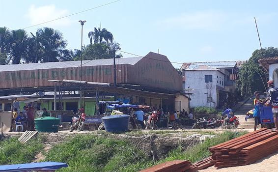 image for Novo decreto municipal reabre templos e centros religiosos