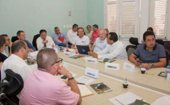 image for Juegos del Catatumbo sinónimo de transformación social