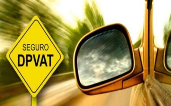image for Seguradora Líder define regras para restituição do seguro DPVAT 2020