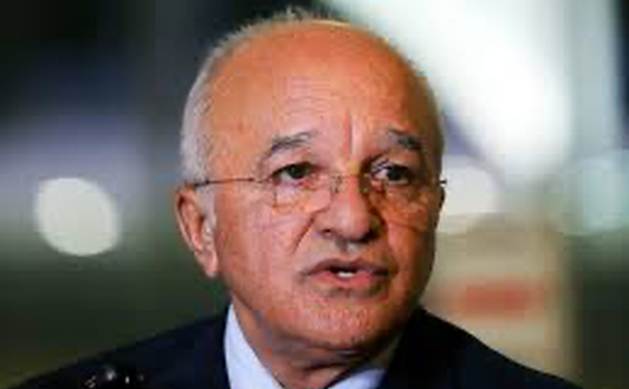 image for Ex-governador José Melo enterrou dinheiro público em sítio no Rio Preto da Eva