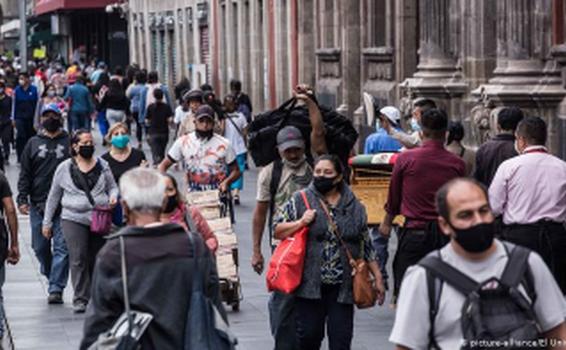 image for Digitalización podría impulsar crecimiento en A Latina