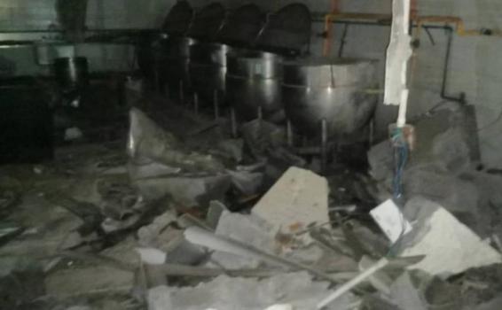 image for Atentado con explosivos en Tame deja dos soldados heridos