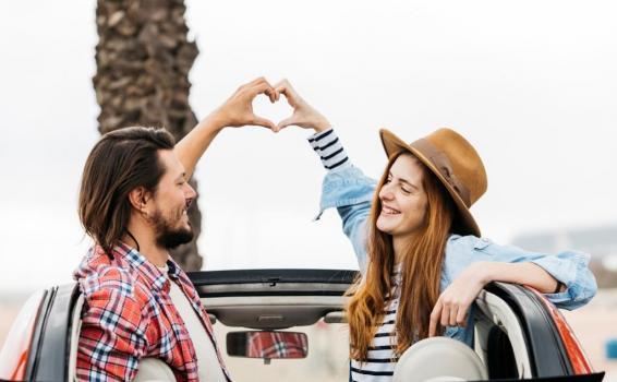 image for Tips para tus finanzas en este mes de amor y amistad