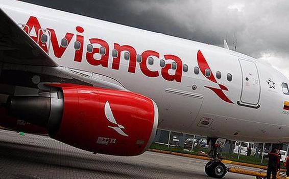 image for Avianca espera convencer a Tribunal  sobre millonario préstamo