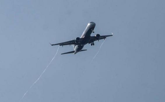 image for Iniciaram as audiências para privatizações dos aeroportos do Brasil