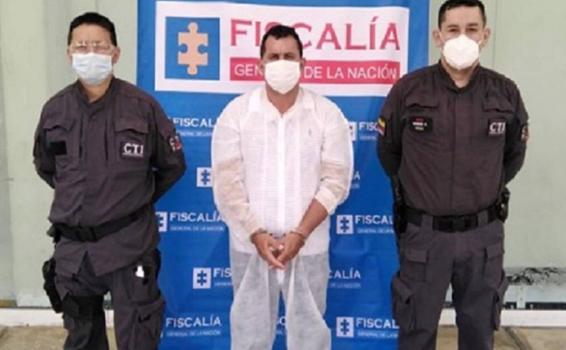 image for Hombre que vende carne de Caballo para niños tendrá casa por cárcel