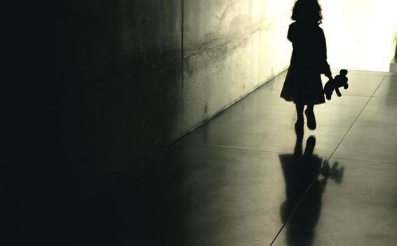 image for Suposto video sobre trafico de órgãos e crianças