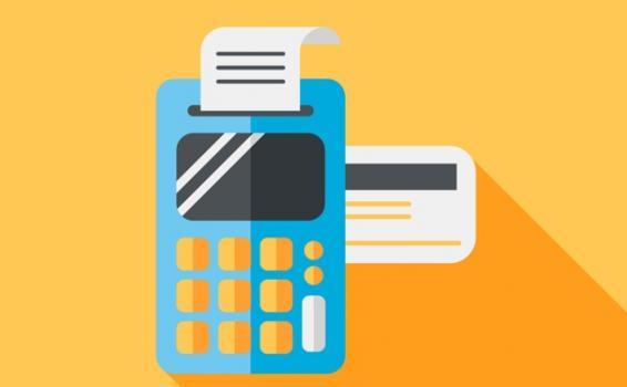 image for Parcelamento do pagamento dos servidores vai ser da seguinte maneira