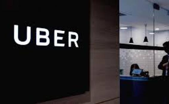 image for Uber anunció  demanda contra Colombia