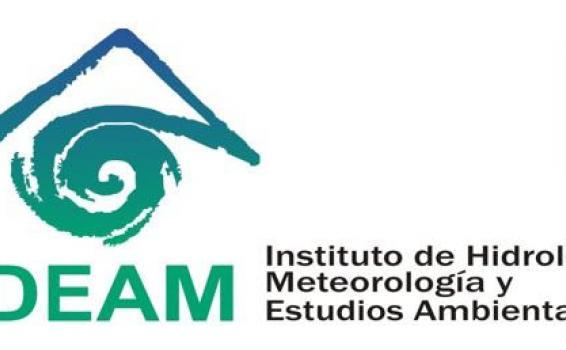 image for Atención / Estos son los municipios en Alerta Roja y Amarilla por lluvias