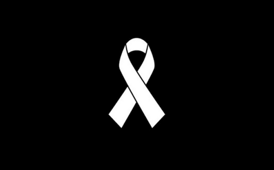 image for Fallece Alberto Villarreal