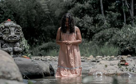 image for Serie de ficción colombiana disponible en Amazon Prime Video