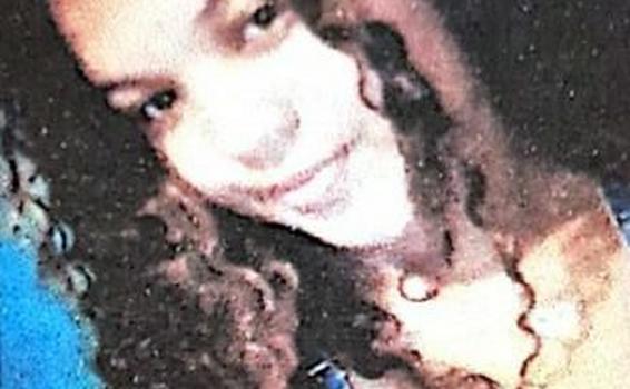 image for PC-AM solicita colaboração na divulgação da imagem de duas adolescentes