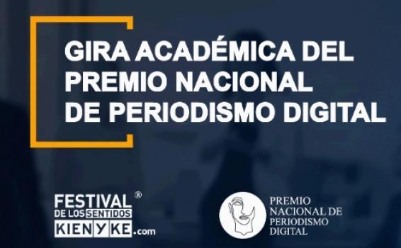 image for Crónica y narrativas periodísticas en ecosistemas digitales