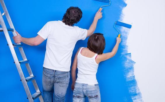image for Minvivienda lanza la campaña Regalos Para MiCasa