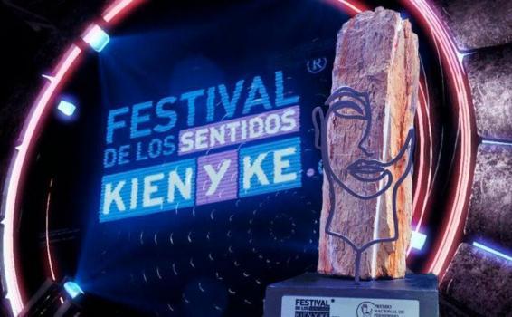 Imagen publicitario de evento