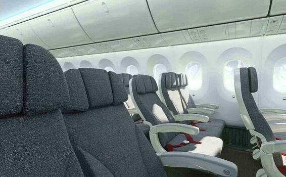 image for Avianca y el nuevo esquema de precios para viajar barato en Colombia