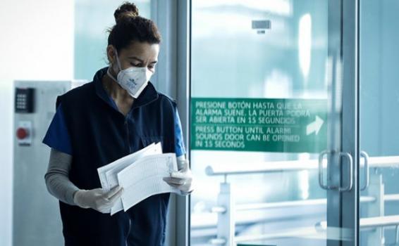 image for Colombia contabiliza 306 casos confirmados de coronavirus