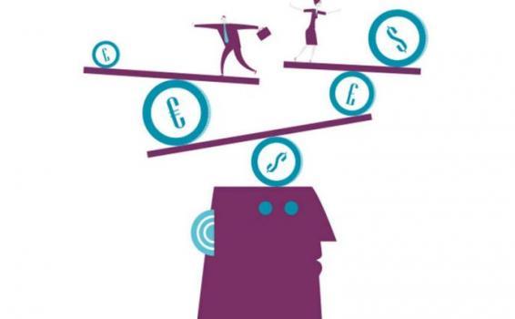 Presentación del Reporte de Estabilidad Financiera
