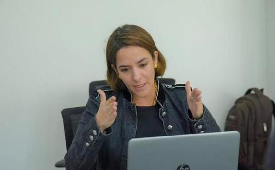 Directora de ICBF instaló diálogo para guiar el retorno a la atención presencial en los servicios de primera infancia