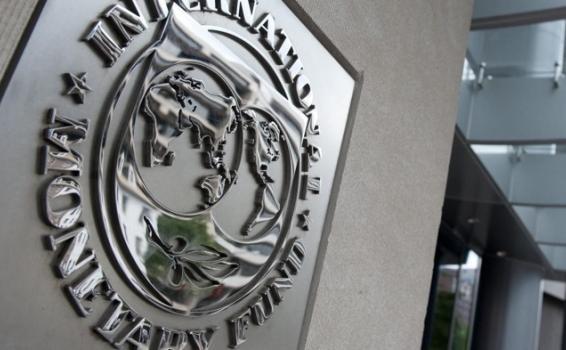 Fondo Monetario (FMI) concluye evaluación intermedia de Colombia