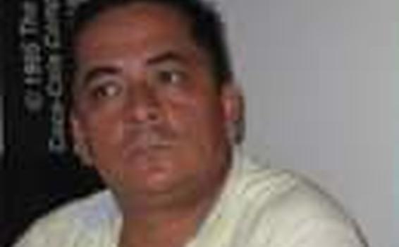 Empresario Hautman Puentes fallece en horas de la madrugada