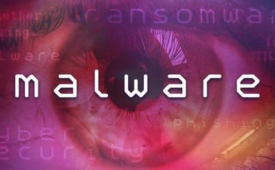 Top malware de marzo 2021