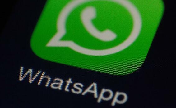 Esta falla de WhatsApp te dejaba expuesto ante los cibercriminales