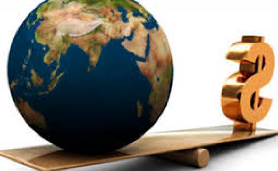 Adopción de pagos digitales y la demanda por efectivo: nueva evidencia internacional