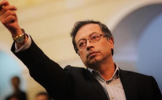 Gustavo Petro insiste en adoptar otras formas de protesta