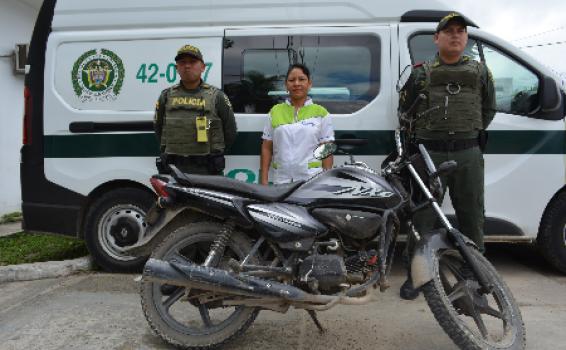 CONTINÚA LOS OPERATIVOS CON LOS  VEHÍCULOS EN LA CAPITAL DEL AMAZONAS