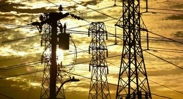 image for New Blackouts Darken California