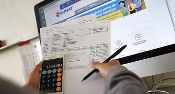 image for Ministerio de Trabajo estableció disposiciones para subsidio a empresas