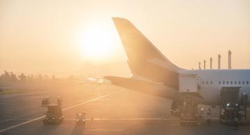 image for Plan piloto para 15 aeropuertos del país