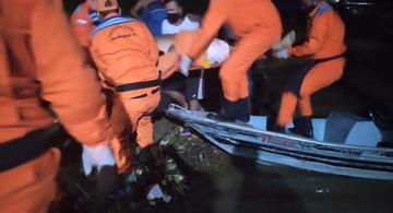 image for Muertos y heridos en un tiroteo entre policías y ladrones en Islandia