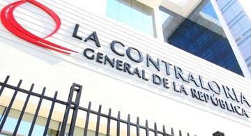 image for Alerta de la Contraloría General por proyectos críticos y obras inconclusas