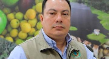 image for Gobernador del Amazonas confirmó ser positivo para COVID-19