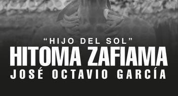 image for Alcaldía de Leticia lamenta la pérdida de Hitoma Zafiama