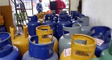 image for Reducirán el precio del balón de gas