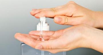 image for Denúncia de populares em relação ao aumento de preco abusivo do Álcool em gel
