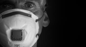 image for Ministerio de Salud informó de nuevos casos de contagiados con coronavirus