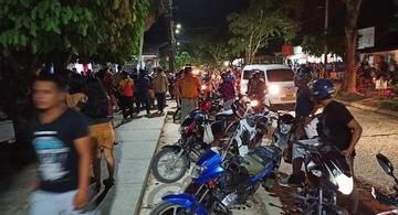 image for Novo Decreto Municipal autoriza reabertura dos bares