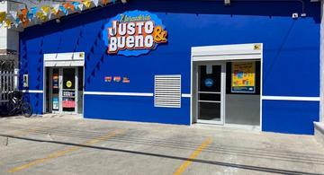 image for Justo & Bueno entra en el mercado de telefonía móvil con Buenofón
