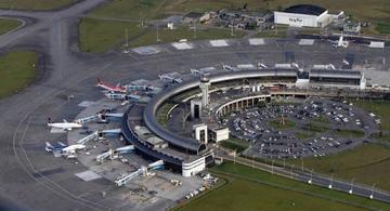image for Medellín proponen reabrir aeropuerto Con estos 10 destinos nacionales