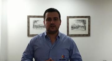 image for Armada Nacional entregó contrato a firma relacionada