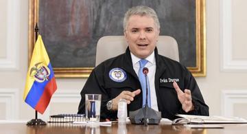 image for Gobierno anuncia cuatro nuevas medidas / Coronavirus