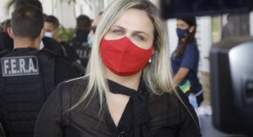 image for Policía cria Núcleo de Combate ao Feminicídio